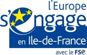 3-logo_europe_idf_fse-350x223