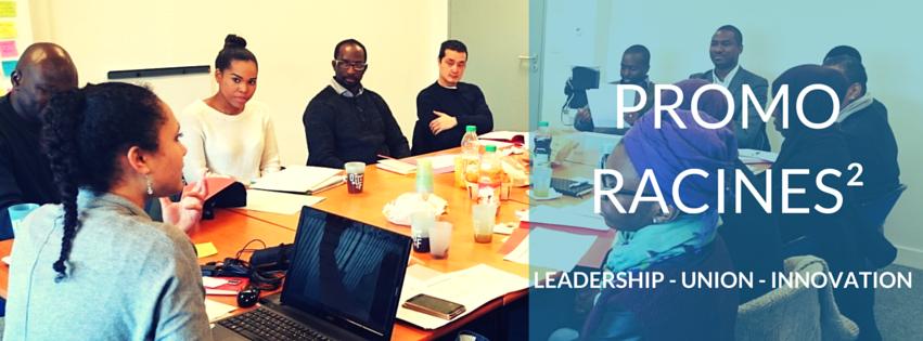 Résonances Nord-Sud, révélateur & accélérateur de projets en lien avec l'Afrique