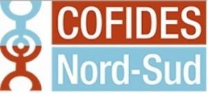 cofides-1-350x158