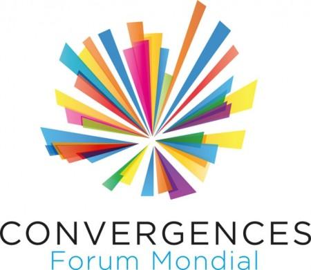 logo-forum-convergences
