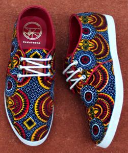 chaussure-panafrica