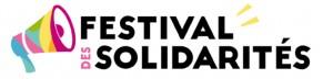 logo-festisol