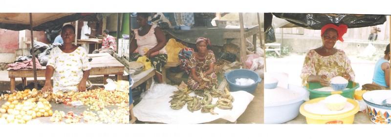 marché abobo