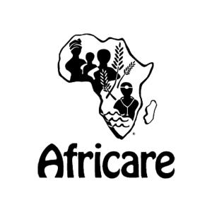 logo africare
