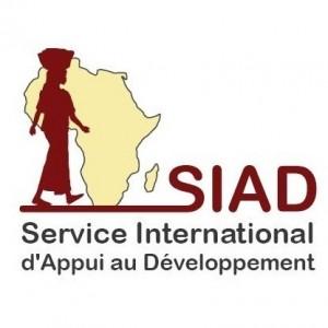 logo_SIAD_CMJN