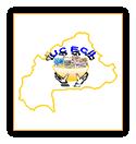 ucec logo