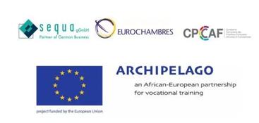 Archipelago Consortium