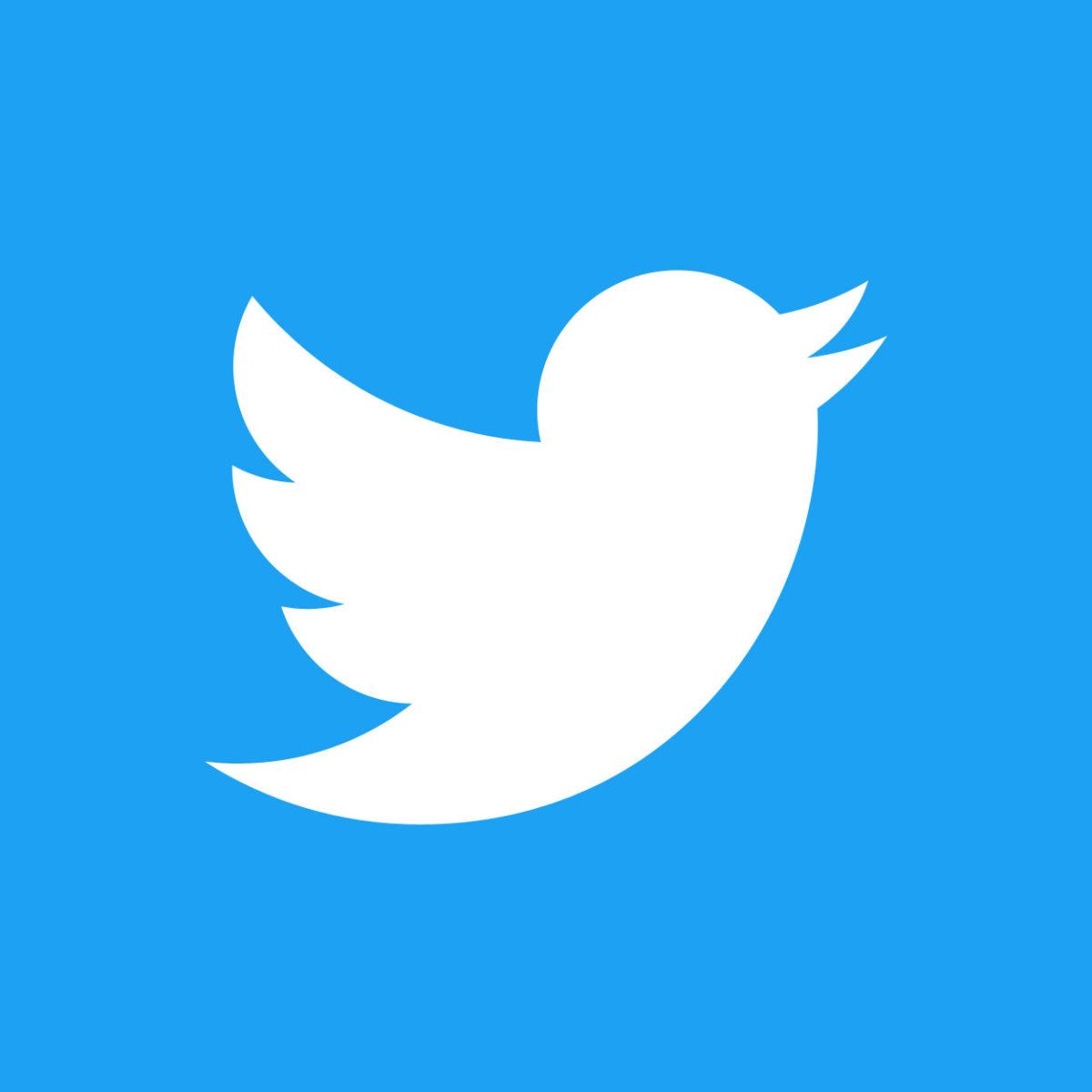 twitter-logo-1200x1200