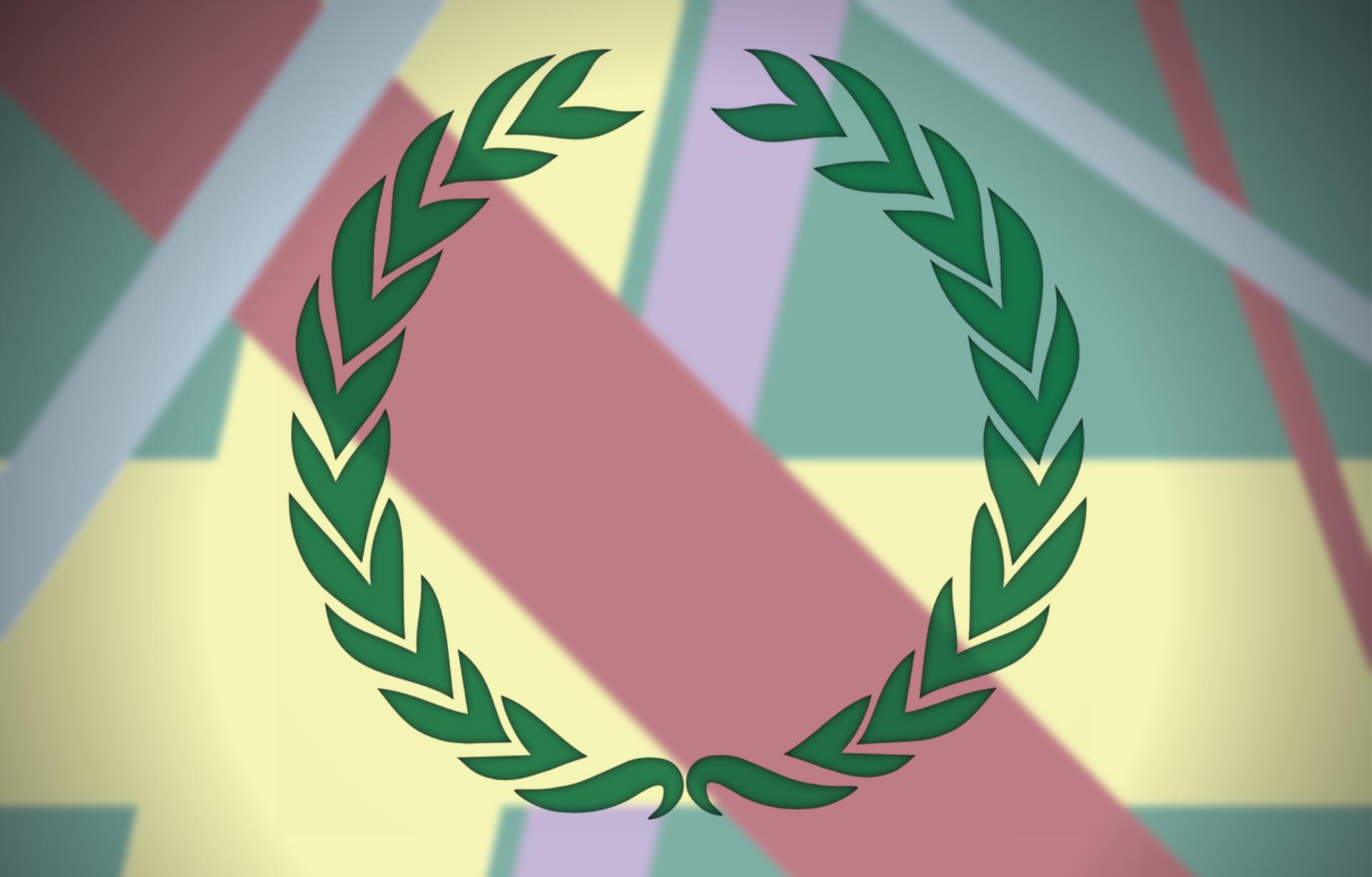 lauréats csubv